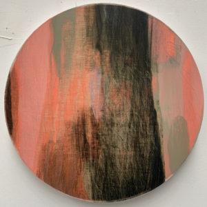 Carol Batchelor Art